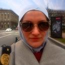 Маргарита Баулина фото №43