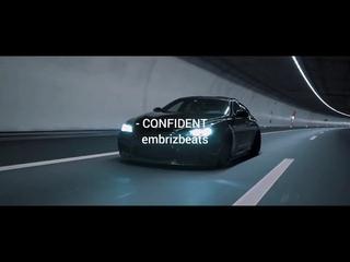 """[FREE] Tyga x Migos x Offset Type Beat """"CONFIDENT"""" Club Banger Beats • 2021"""
