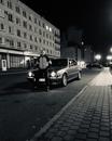 Личный фотоальбом Дмитрия Воронцова