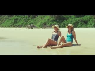 Naomi Watts, Robin Wright - Adore (2013) HD 1080p Nude Sexy! Watch Online / Наоми Уоттс, Робин Райт - Тайное влечение