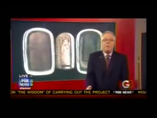 Glenn beck fired for telling the truth about native american / black / hebrew history
