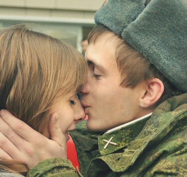 Ждут солдата картинки