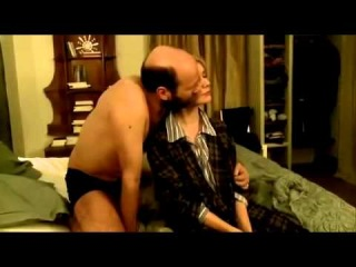 Erotic Sexual Chronicles Full Erotic Hot Sexy Adult 19+ Movie