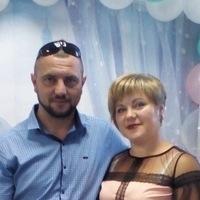 МаріяХомич