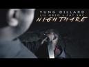 Yung Dillard ft. Lil Oreo x Fat Sac - Nightmare
