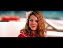 Charlie's Angels 2000 - Full Movie - Reverse