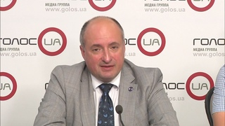 Цель судебной реформы – зависимость судей. Ростислав Кравец