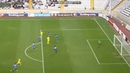 Aleksey Shchetkin Kazakhstan Cyprus 1 - 0