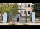 Live: Юрфак Университета Лобачевского