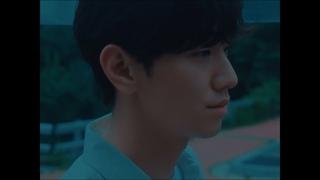 [TEASER 2] Colde 콜드 - 또 새벽이 오면 When Dawn Comes Again (Feat. 백현 BAEKHYUN)