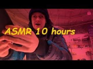 Mereana Mordegard Glesgorv 10 hours
