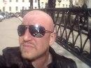 Личный фотоальбом Михаила Грунина