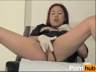 Порно Трансы Tranny транссексуалы Shemale Trans anal gay traps порно Tgirls геи порно Webcam Webcam
