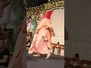 Джубга. Фестиваль Садху санга 2019