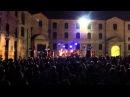 Johnny Marr Still Ill @ Spilla Festival Ancona 2013