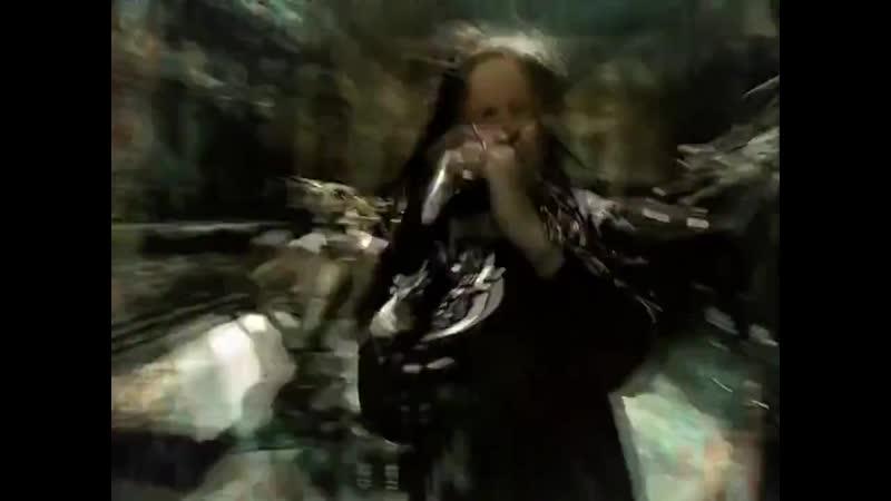 Korn Did My Time