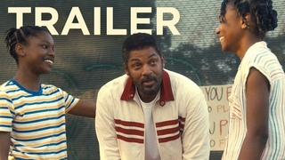 King Richard - Official Trailer