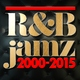 R & B Chartstars - Love the Way You Lie