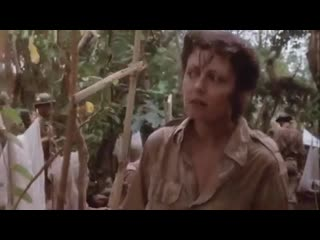Women of Valor (1986) - Susan Sarandon Kristy McNichol Alberta Watson Valerie Mahaffey Terry O'Quinn Buzz Kulik