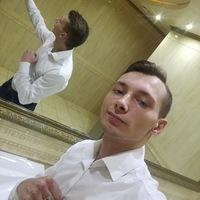 Андрей Сен