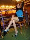 Личный фотоальбом Марины Рюриковой