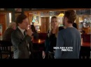 Ben and Kate Trailer Promo Preview New 2012 Series Thursdays this Fall On FOX