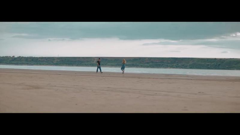 MONATIK - Кружит (Official video)