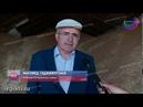 Минсельхоз Дагестана предлагает поддержать птицеводов