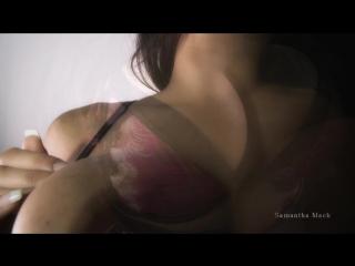 Samantha mack _killer_bust_part_2_the_conclusion