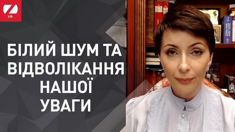 Пенсійна реформа це найбільша афера по виманюванню грошей у українців Лукаш