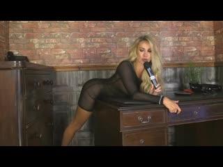 Dannii Harwood порно porno sex секс anal анал минет big tits ass teen milf