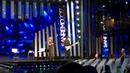 Keanu Reeves - Festival Sanremo 2017