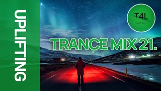 Emotional Uplifting Trance Mix March 2021 (Happy Trance Melodies) 21