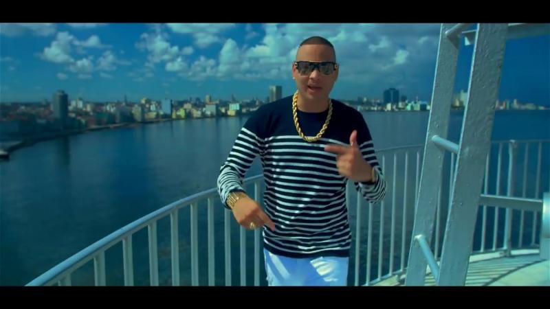Jacob Forever Hasta Que Se Seque el Malecón Official Video