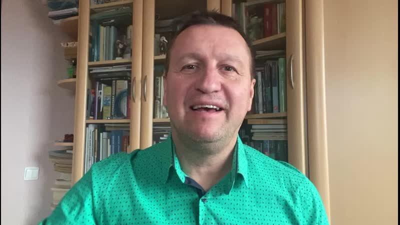 Журналист выпускник МАГУ Юрий Аркадьевич Ерофеев