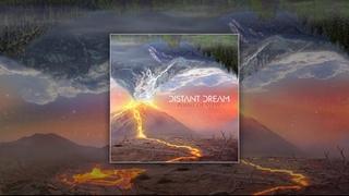 Distant Dream - Point Of View [Album] (2020)