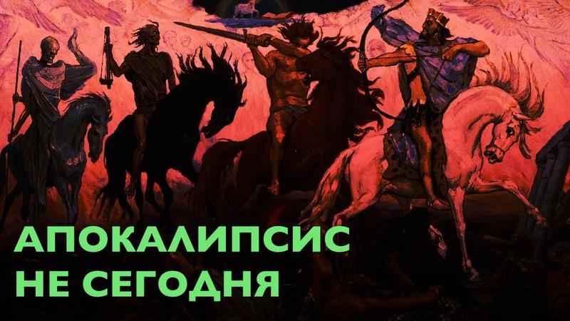 Последнее прибежище популиста Михаил Пожарский