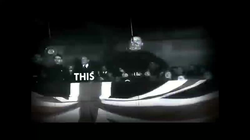 Sir Oswald Mosley Europeans Arise 0 mp4