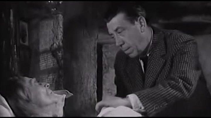 Le Diable Et Les Dix Commandements El diablo y los diez mandamientos 1962 Julien Duvivier