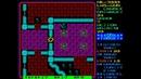 ZX Recoloring Project Rebelstar II Ripleys Revenge