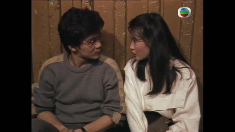 Vuot Tuyen Tinh Yeu 02