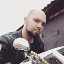 Личный фотоальбом Владимира Юрия