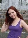Личный фотоальбом Анастасии Косенко