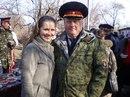 Фотоальбом человека Darina Piskunova-Vinnik