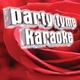 Party Tyme Karaoke - Head Over Heels (Made Popular By Tears For Fears) [Karaoke Version]