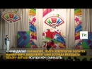 Югары татар лигасының финал уенында 3 команда катнашты