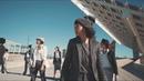 Ksenia BCN Jazz Dancers Baa Baa Black Sheep (by Jazz at Lincoln Center Wynton Marsalis)