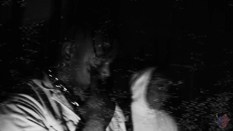 Lil Hotspot FT TrillGxdEscx Demond's In My Soul Prod Kid Nappa Official Video