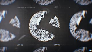 BlinkMyBrain   OnePlus & Hasselblad Reel (DC)