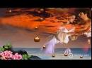 Великолепный Век 96 серия смотреть онлайн в хорошем качестве HD ВКон смотреть онлайн трейлер бесплатно